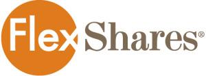 FlexShares_Logo_(R)