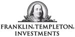 Franklin-Resources-logo