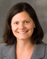 Megan Rouse