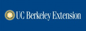 UC Berkeley Ext