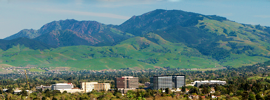 mt-diablo-east-bay-site