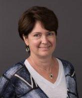 Denise Tuemmler, CFP®, MBA