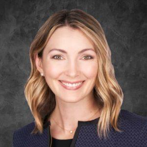 Alise Kraus, CFP®