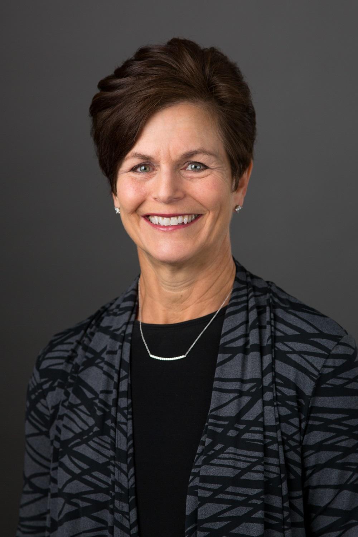 Sharon S. Nasstrom, CFP®